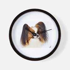 Papillon AC032D-058 Wall Clock