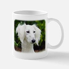 Saluki AC012D-020 Mug