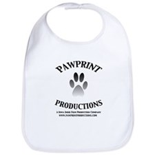 Cute Executive producer Bib
