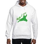 Shamorai 2 Hooded Sweatshirt