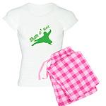Shamorai 2 Women's Light Pajamas