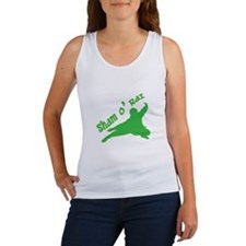 Shamorai 2 Women's Tank Top