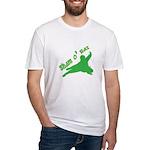 Shamorai 2 Fitted T-Shirt