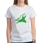 Shamorai 2 Women's T-Shirt