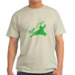 Shamorai 2 Light T-Shirt