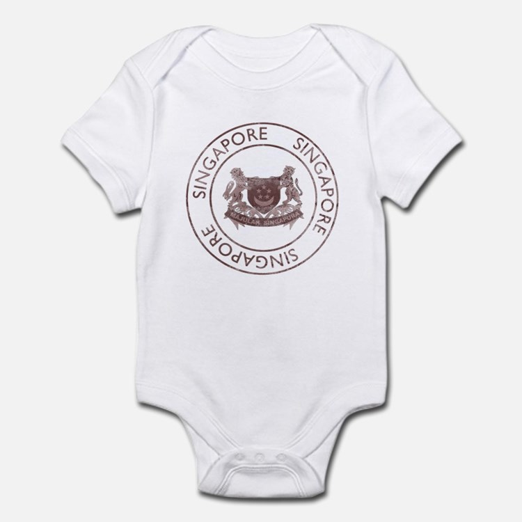 Baby clothes online singapore