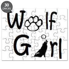 Cute Jacob Puzzle