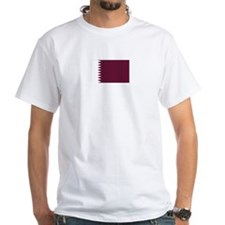 Qatar Shirt
