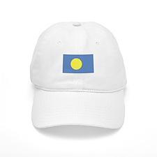 Palau Baseball Cap