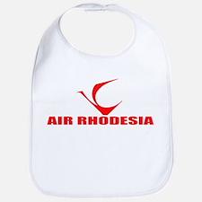 Air Rhodesia Bib