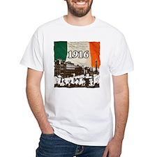 1916 T-Shirt