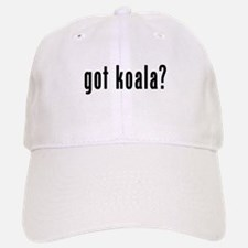 GOT KOALA Cap