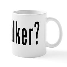 GOT WALKER Mug