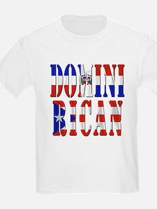 dominirican T-Shirt
