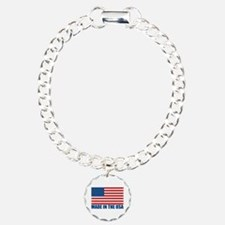 Made in the USA Bracelet