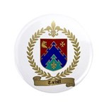 """TARDIFF Family Crest 3.5"""" Button (100 pack)"""