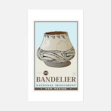 Bandelier 3 Decal