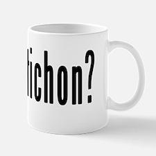 GOT MALTICHON Mug