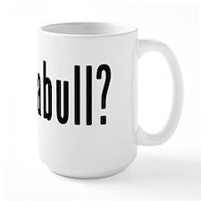 GOT BEABULL Mug