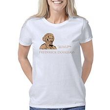District 6 Tribute T-Shirt
