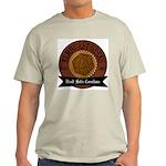 Geek-tastic Light T-Shirt