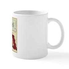 friendsforever Mugs