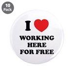 Working Here For Free 3.5