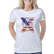 Game Over (Pixel art) Dog T-Shirt