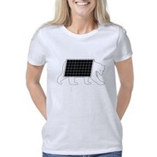 Game Over (Pixel art) T-Shirt