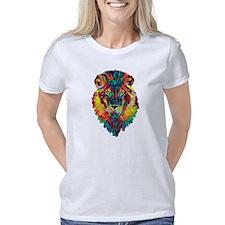 Men`s Shirts T-Shirt