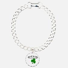 Cool Charm Bracelet