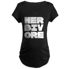 Pro Herbivore T-Shirt