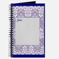 What you will find is a Journal for women.