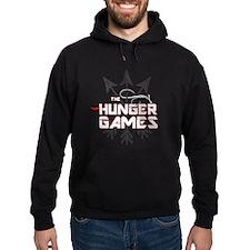 Hunger Games Gear Hoodie