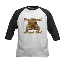 Chopped 1930 Ford Coupe Tee