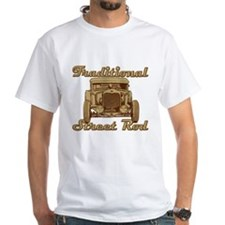 Chopped 1930 Ford Coupe Shirt