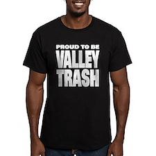 VALLEY_TRASH_copy T-Shirt