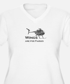 Cute Special forces afghanistan T-Shirt