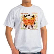Hunger Games Gear Collective T-Shirt