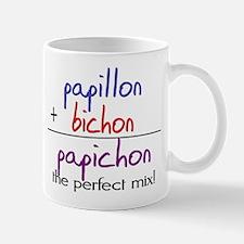 Papichon PERFECT MIX Mug