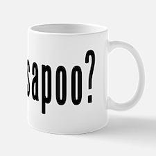 GOT LHASAPOO Mug
