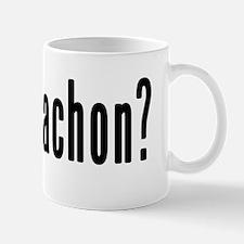 GOT HAVACHON Mug