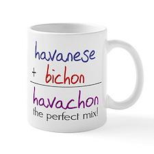 Havachon PERFECT MIX Mug