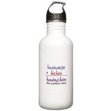 Havachon PERFECT MIX Water Bottle