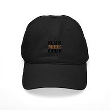 Needs More Banjo Baseball Hat