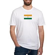 Niger Shirt