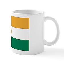 Niger Mug