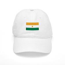 Niger Baseball Cap