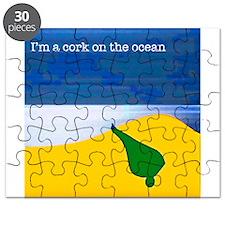 Unique Brian Puzzle