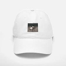 White London2 Baseball Baseball Cap